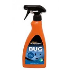 Insektsborttagning