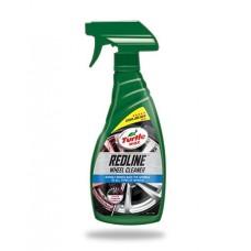 Redline Wheel Cleaner