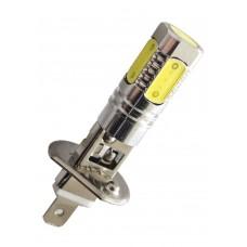 LEDSON LED-lampa xenonvit (Sockel H1, 7,5W)
