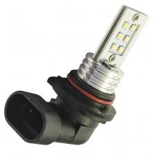 Ledlampa HB4 xenonvit 12 x samsungdioder