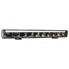 "LEDSON Titan Drive LED-Ramp 20,5"" 100W"