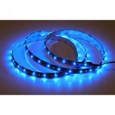 Flexistrip inomhus - Blå 120cm