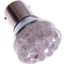 Diodlampa 24 dioder 21W - Xenonvit