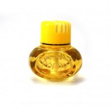 Luftfräschare Poppykopia Vanilj
