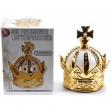 Luftfräschare krona jasmin