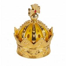 Luftfräschare krona vanilj