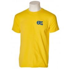 Retro T-shirt ERT
