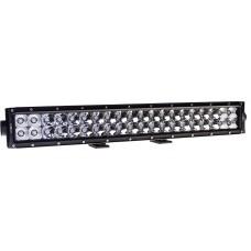 "LEDSON LED-ramp 21,5"" 120W Hi-LUX (V2.0, combo)"
