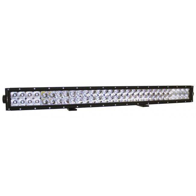 "LEDSON LED-ramp 31,5"" 180W Hi-LUX (V2.0, combo)"