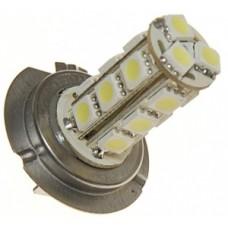 Diod H7 18 SMD led