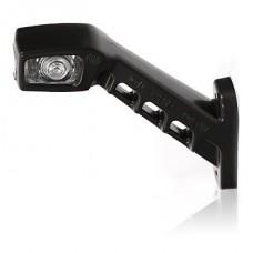 Positionslykta LED 12-24V