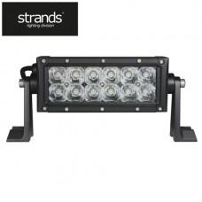 LED Bar 36w, 10-32V