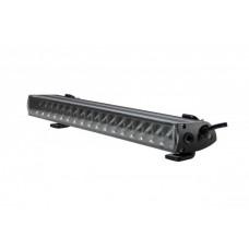 LED Bar 90W, 12-30V