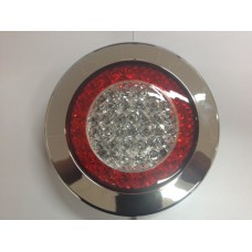 Jokon baklampa LED bak/broms/blinkers