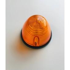 Positionsljus retro orange