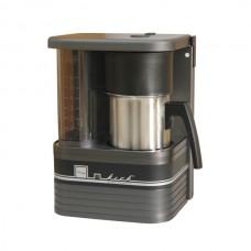 Kaffebryggare Kirk