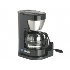 Kaffebryggare MC054 24 V