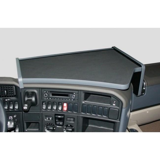 Bord Scania R (föra) svart -09