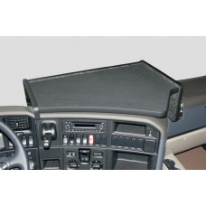 Bord Scania R (föra) Titan 09-