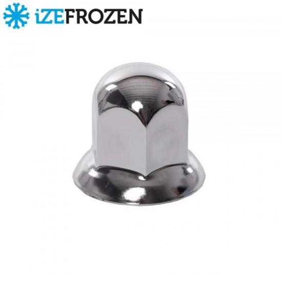 Hjulmutterkåpa 32 mm