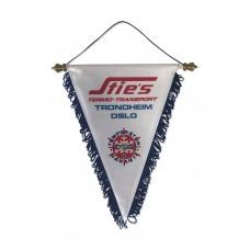 Flagga Sties