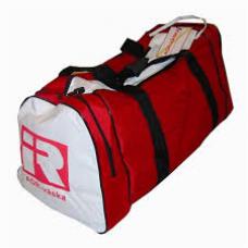 ADR-väska, standard