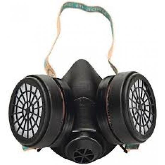 ADR mask