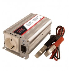 Inverter 12 - 300