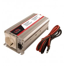 INVERTER 24-600 SOFTST